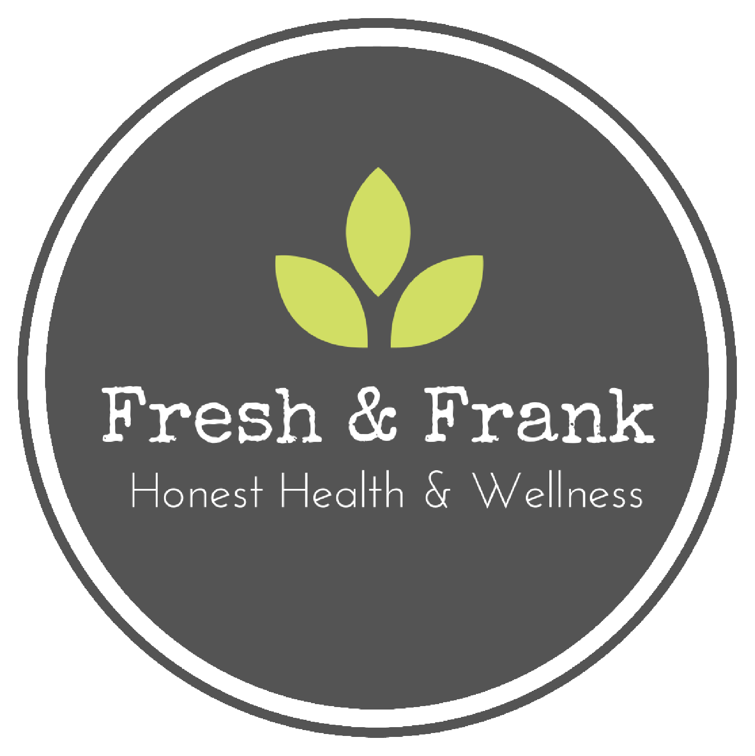 fresh_and_frank_logo