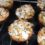 Grain-Free Choco Chip Banana Muffins