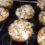 Grain-Free Choco Chip Banana Muffins